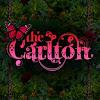 TheCarltonHotel