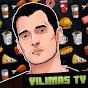 Vilimas TV