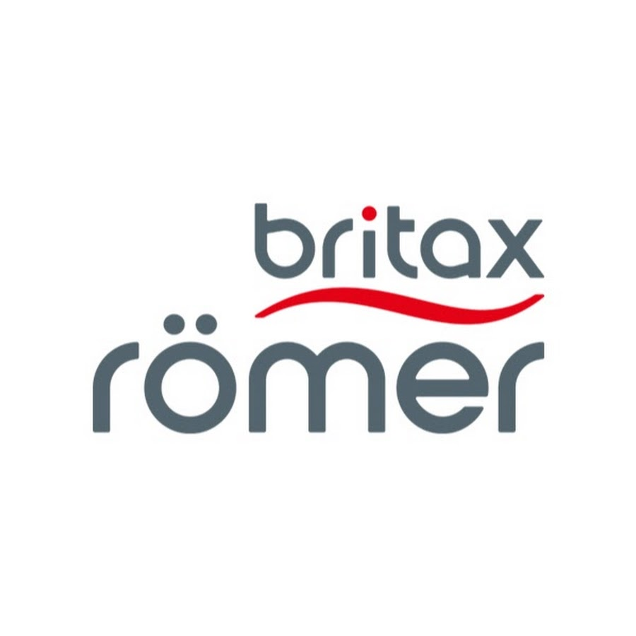 Britax Römer Europe - YouTube c692a8f798a