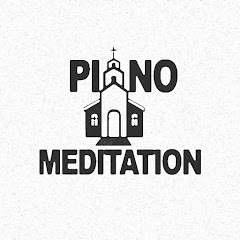 pianomeditation