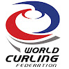 World Curling TV