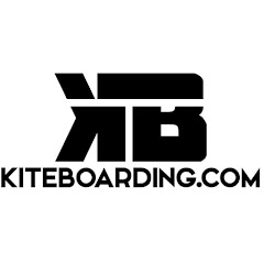 Kiteboarding.com