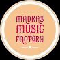 Madras Music Factory