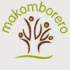 MakomboreroZimbabwe