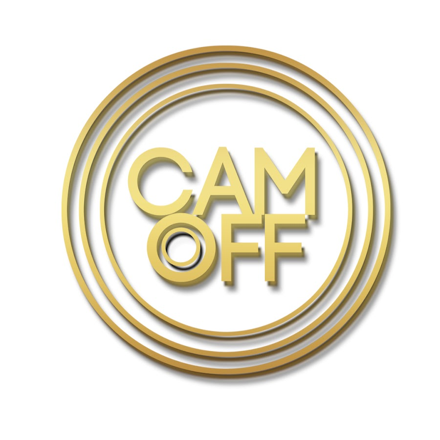 Cam off - YouTube