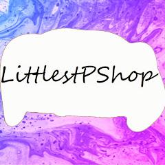 LittlestPShop
