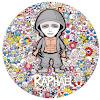 ラファエル Raphael YouTuber