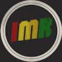 IMRastafari - MMO