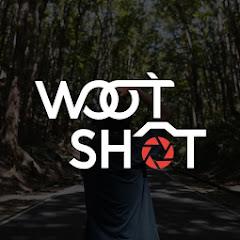 우티쇼트 WOO.T SHOT