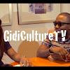 GidicultureTV