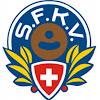 Schweizerische Freie Keglervereinigung SFKV