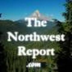 TheNorthwestReport