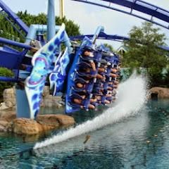 Themeparkfanatic