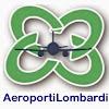 AeroportiLombardi