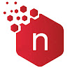 nLive Free TV Online