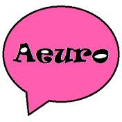 AEURO TV