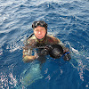 Coatesman's Spearfishing