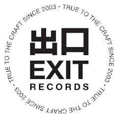 ExitRecords