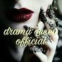 Drama-queen Official