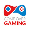 Come Over Gaming