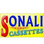 Sonali cassettes