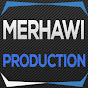 MERHAWI PRODUCTION