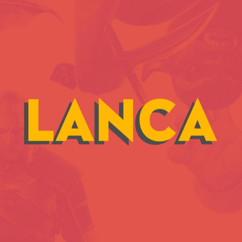 LANCA