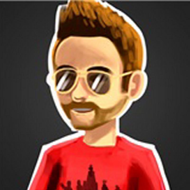 FelipeViktor YouTube channel image