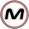 Motorionline