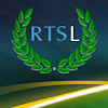 RTS League