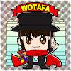 ヲタファ/wotafa