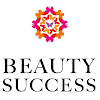 beautysuccessfrance
