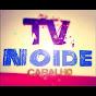 TV Noide