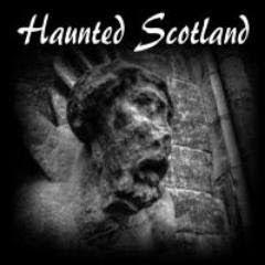 Haunted Scotland