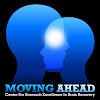 Moving Ahead