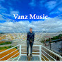 Vanz Virgo TV