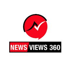 News Views 360