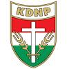 kdnphu