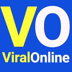 Viral Online