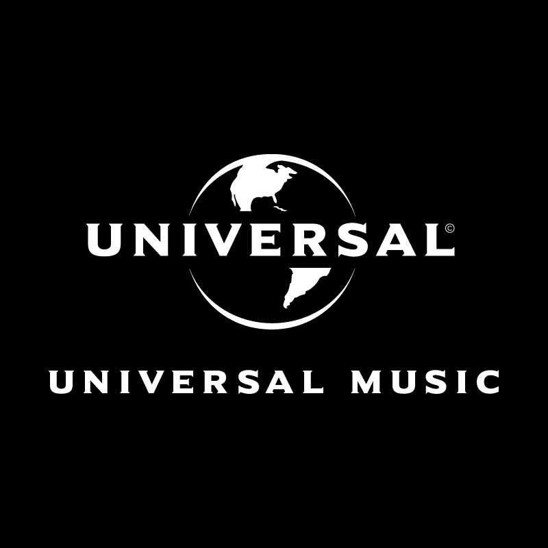 Universalmusicsweden YouTube channel image