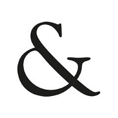 Saatchi & Saatchi | New Directors' Showcase