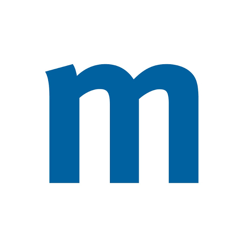Mumsnet YouTube channel image