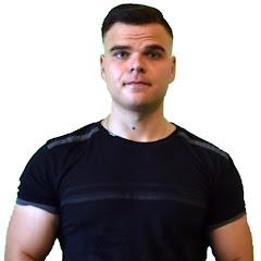 Stefan Tosic