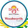 WoolworthMexico