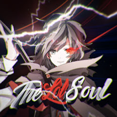 TheLoLSoul