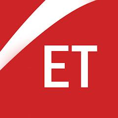 ET Edge