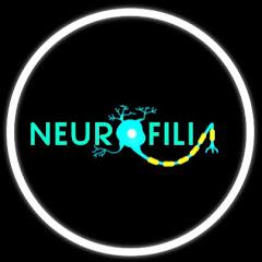 Neurofilia