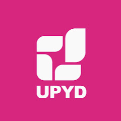 upydmedia