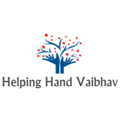 HELPING HAND VAIBHAV