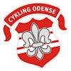 Cykling Odense